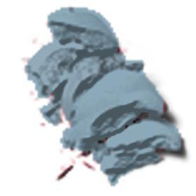Colorstay Shadowlinks Revlon - Sombra - 150 - Peacock