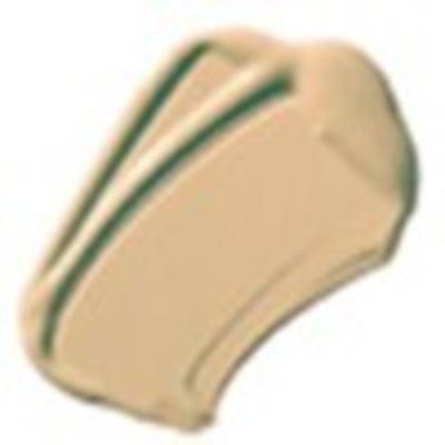Imagem 3 do produto Eyeshadow Base Artdeco - Base Fixadora de Sombras - 2910-0