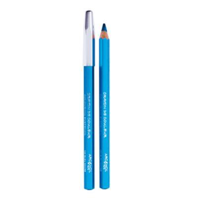 Crayons de Couleur Arcancil - Lápis para Olhos - 210 - Argent