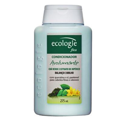 Ecologie Fios Avolumante - Condicionador - 275ml
