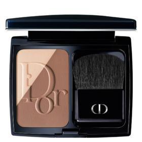Diorblush Sculpt Dior - Blush - 004 - Brown Contour
