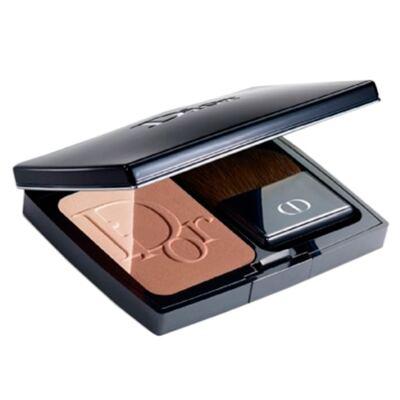 Imagem 3 do produto Diorblush Sculpt Dior - Blush - 004 - Brown Contour