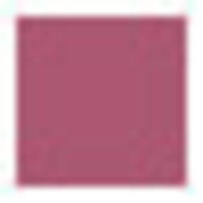 Imagem 2 do produto Rouge Volupté Perle Yves Saint Laurent - Batom - 104 - Sparkling Pink