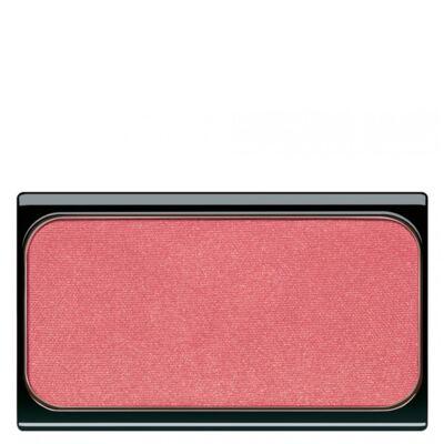 Artdeco Compact Blusher Artdeco - Blush - 25 - Cadmium Red