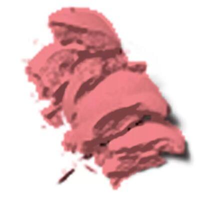 Imagem 4 do produto Artdeco Compact Blusher Artdeco - Blush - 25 - Cadmium Red
