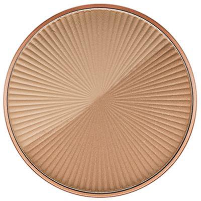 Bronzing Powder Refill Artdeco - Pó Compacto Bronzeador - 430-5