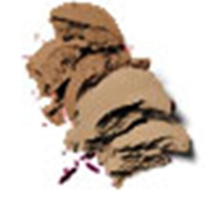 Imagem 3 do produto Bronzing Powder Refill Artdeco - Pó Compacto Bronzeador - 430-5