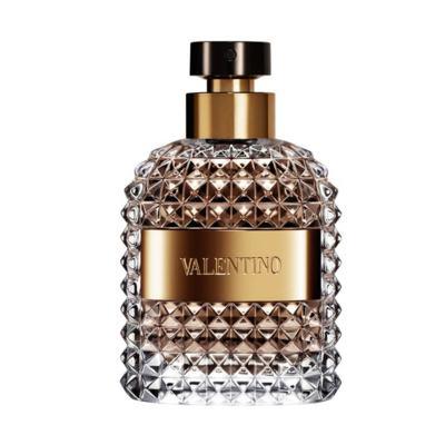 Imagem 1 do produto Valentino Uomo Eau De Toilette Masculino - 50 ml