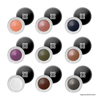 Imagem 3 do produto Ombre Couture Givenchy - Sombra - 13 - Noir Sequin