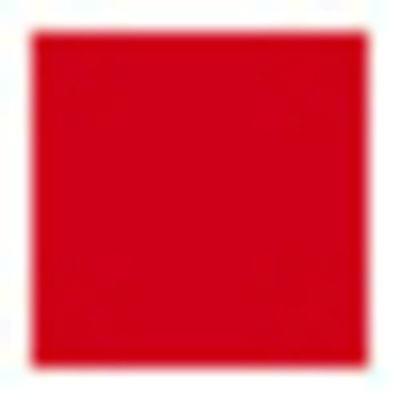 Imagem 1 do produto Colorburst Lipgloss Revlon - Gloss - Fire