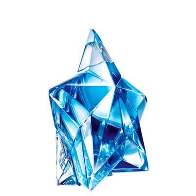 Imagem 2 do produto Angel Gravity Star Mugler - Perfume Feminino - Eau de Parfum - 75ml
