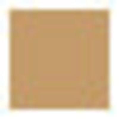 Imagem 2 do produto Dessin Du Regard Waterproof Yves Saint Laurent - Lápis para Olhos - 08 - Shimmering Gold