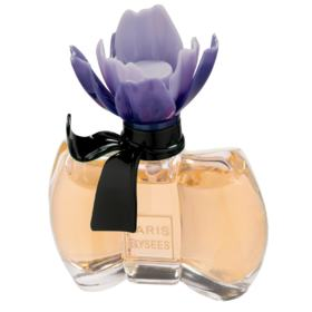 La Petite Fleur Romantique Paris Elysees Perfume Feminino - Eau de Toilette - 100ml
