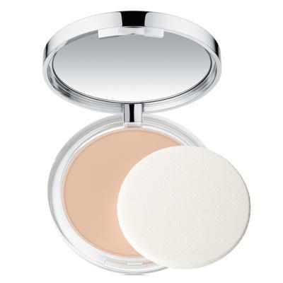 Pó Compacto Clinique - Almost Powder Makeup SPF15 - 02 - Neutral