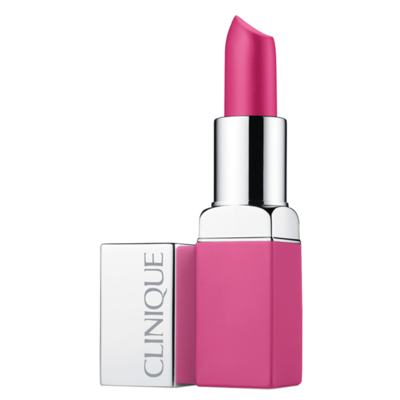 Batom Clinique - Pop Matte Matte Lip Colour + Primer - 04 - Mod Pop