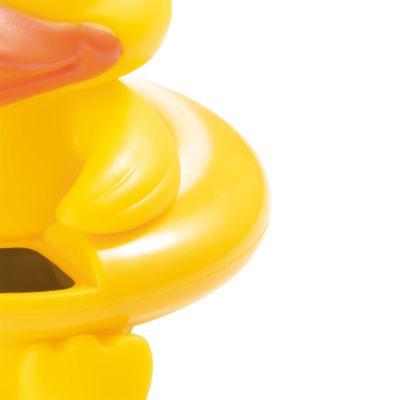 Imagem 4 do produto Termômetro Digital Para Banho (Pato) Multikids Baby - BB015 - BB015