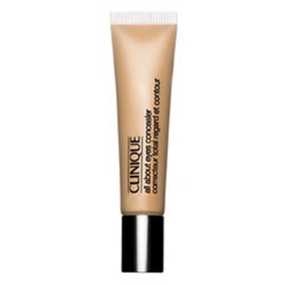 All About Eyes Concealer Clinique - Corretivo Para Área dos Olhos - 03 - Light Petal