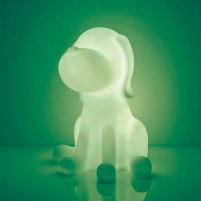 Imagem 3 do produto Luz Noturna Dog Kids Multikids Baby - BB164 - BB164