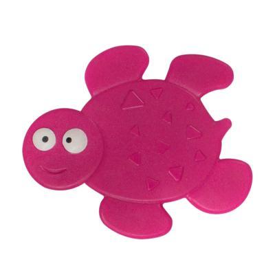 Imagem 3 do produto Mini Tapetes Para Banho Bath E Fun 4 Pcs Multikids Baby - BB195 - BB195