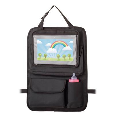 Imagem 1 do produto Organizador Para Carro Com Case Para Tablet Store Watch Multikids Baby - BB184 - BB184