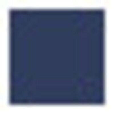 Imagem 2 do produto Crayon Khôl Dior - Lápis para Olhos - 197 - Bleu