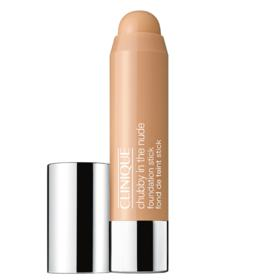 Chubby In The Nude Foundation Stick Clinique - Base - Normous Neutral