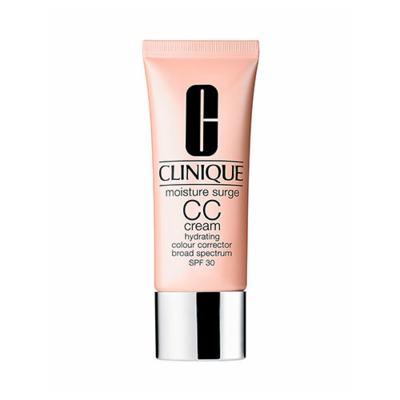 Imagem 1 do produto Moisture Surge CC Cream SPF30 Clinique - Base - 40ml - Medium