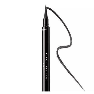 Imagem 4 do produto Eyeliner Liner Couture Givenchy - Delineador - 01 - Black