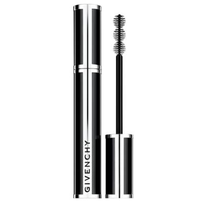 Noir Couture Givenchy - Máscara para Cílios - Black