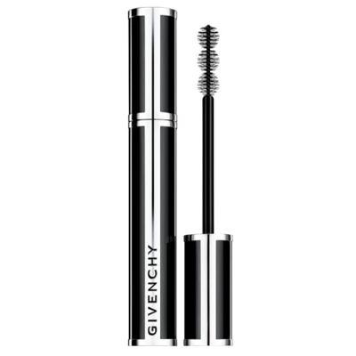 Imagem 1 do produto Noir Couture Givenchy - Máscara para Cílios - Black