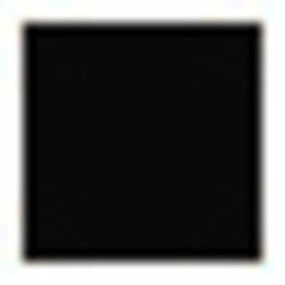Imagem 2 do produto Noir Couture Givenchy - Máscara para Cílios - Black
