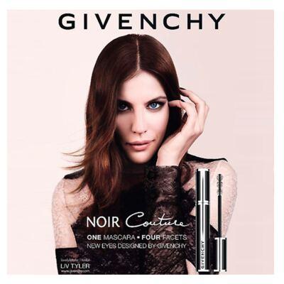 Imagem 3 do produto Noir Couture Givenchy - Máscara para Cílios - Black