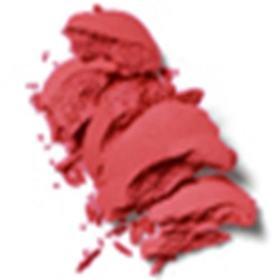 Blushing Blush Powder Blush Clinique - Blush - 110 - Precious Posy