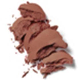 Blushing Blush Powder Blush Clinique - Blush - 115 - Smoldering Plum