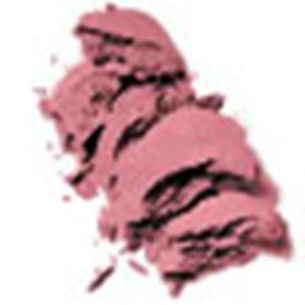 Blushing Blush Powder Blush Clinique - Blush - 114 - Iced Lotus