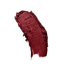 Batom Edição Limitada Dior - Rouge Dior - 781