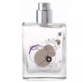 Escentric Molecules Molecule 01 + Caixa de Alumínio Preta Kit - Perfume + Caixa - Kit