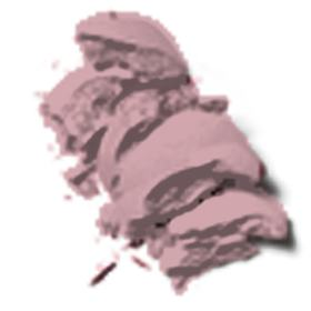 Chubby Stick Shadow Tint For Eyes Clinique - Sombra - 07 - Pink e Plenty