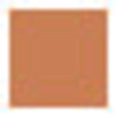 Imagem 2 do produto Terre Saharienne Yves Saint Laurent - Pó Compacto Bronzeador - 02