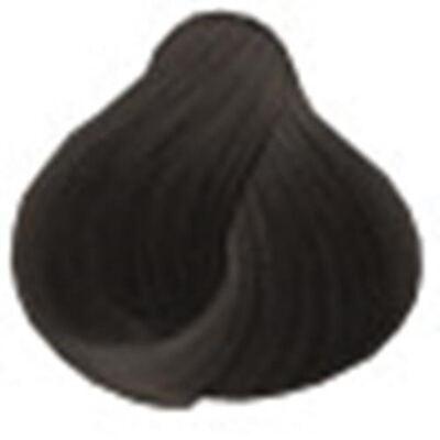 Imagem 3 do produto Tintura para os Cabelos Koleston Espuma - 40 - Castanho Médio