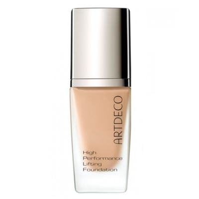 High Performance Lifting Foundation Artdeco - Base Facial Líquida - 20 - Reflecting Sand