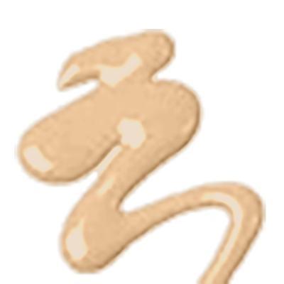 Imagem 3 do produto High Performance Lifting Foundation Artdeco - Base Facial Líquida - 20 - Reflecting Sand