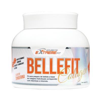 Imagem 1 do produto Colágeno Bellefit 250g Extremeft