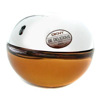 Be Delicious Men Dkny - Perfume Masculino - Eau de Toilette - 50ml