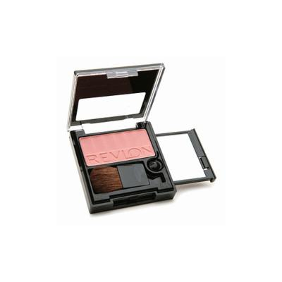 Powder Blush Revlon - Blush - 060 - Wine With Eveyrthing