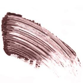 Noir Couture Givenchy - Máscara para Cílios - Rose Pulsi