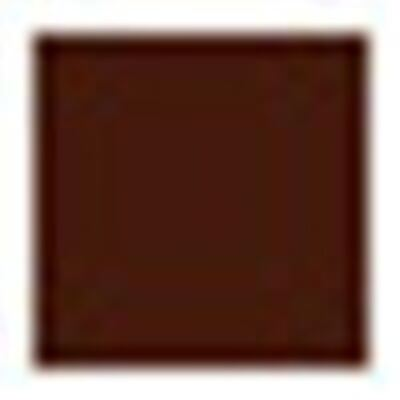 Imagem 2 do produto Contour Clubbing Waterproof Bourjois - Lápis para Olhos - 49 - Crazy About Brown