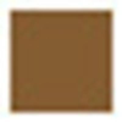 Imagem 2 do produto Contour Clubbing Waterproof Bourjois - Lápis para Olhos - 51 - Golden Dress