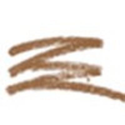 Imagem 3 do produto Bourjois Contour Clubbing Waterproof Lapis de Olho - Bourjois Contour Clubbing Waterproof Lapis de Olho 1,2g - 51 Golden Dress