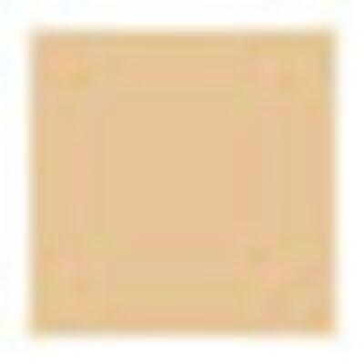 Imagem 2 do produto Healthy Mix Anticernes Correcteur Bourjois - Corretivo Para Área dos Olhos - 52 - Eclat Médium